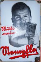 babynahrung.JPG