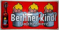 berliner-kindl-langes-s.JPG