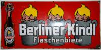 berliner-kindl-seltene-flasche.JPG
