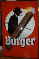 burger_planke.jpg