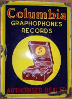 columbia-graphophones.JPG