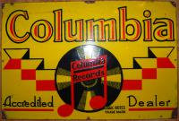 columbia-records.JPG