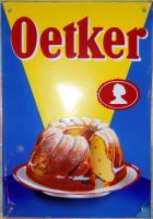 dr-oettker.JPG