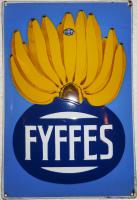 fyffes.jpg