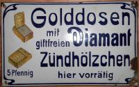 golddosen.JPG