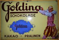 goldina.JPG