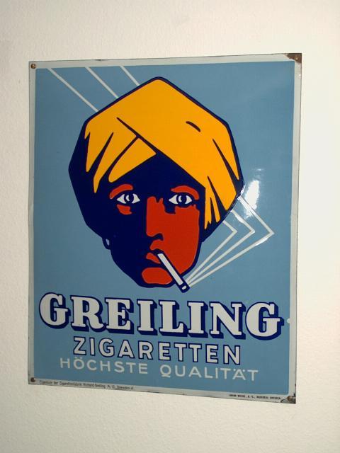 greiling.JPG