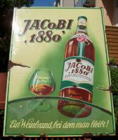 jacob1880.jpg