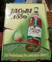 jacob1880.jpg