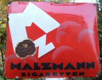 malzmann1.jpg