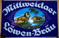 mittweidaer-lowenbrau.JPG