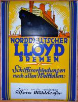 norddeutscher-lloyd.JPG