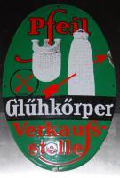 pfeil-gluhkorper.JPG