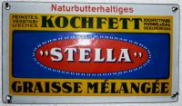 stella_tuerschild.jpg