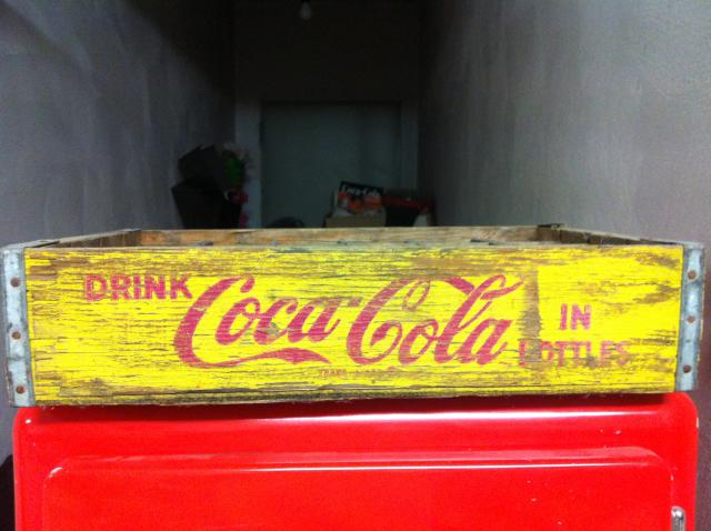 Kleiner Coca Cola Kühlschrank : Gebraucht coca cola kühlschrank majestic in eggenstein