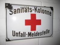 sanitats.jpg