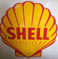 shell03.jpg