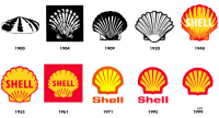 shell05.png