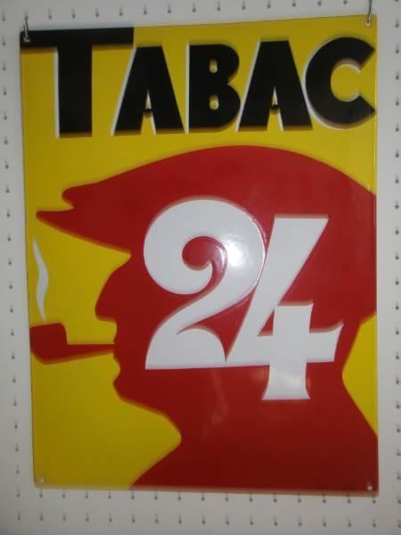 tabac-24-klein.jpg