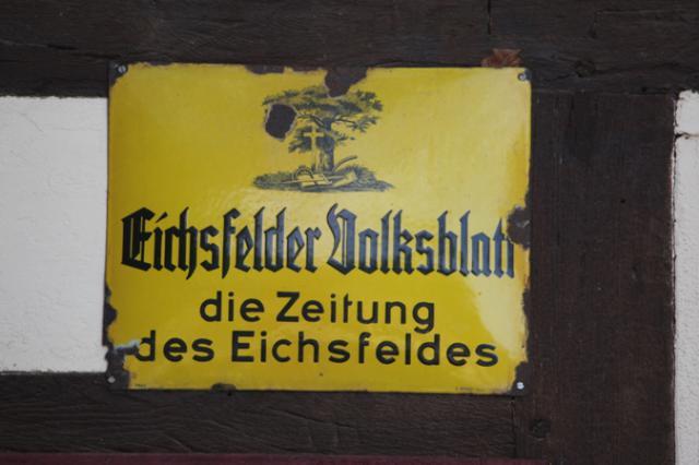 eichsfelder_volksblatt_freie_natur_01.jpg