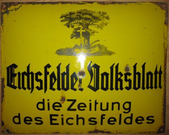 eisefelder_volksblatt_emaille.jpg