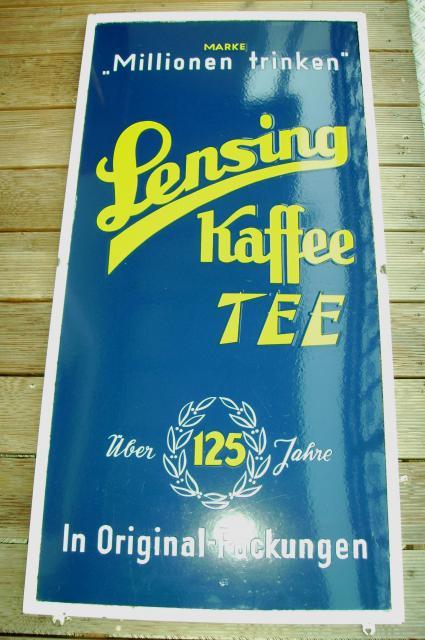 lensingkaffeetee1.JPG