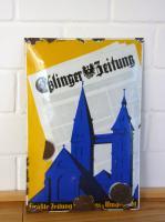 esslinger-zeitun-01.JPG