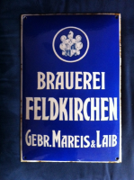 feldkirchen.png