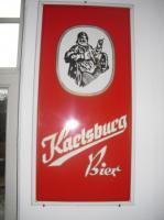 karlsburg-1.JPG
