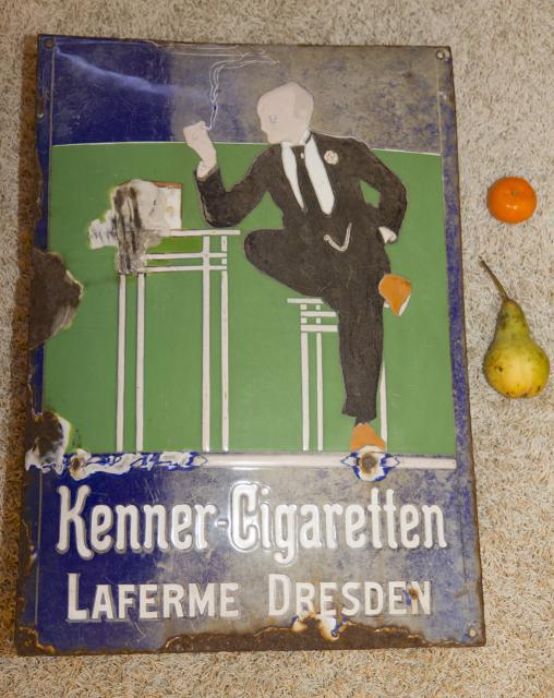 kenner-zigaretten.jpg