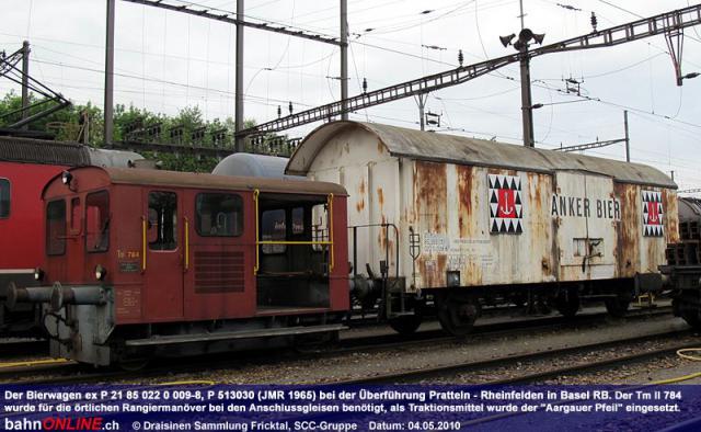 letzter-bierwagen-ab-frenkendorf-21330_01.jpg