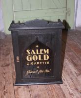 salem-gold.JPG