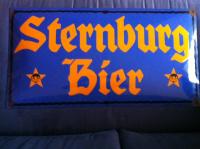 sternburg.png