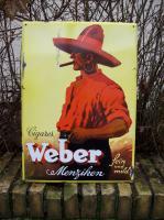 weber6.jpg