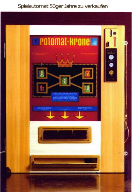 automat.png