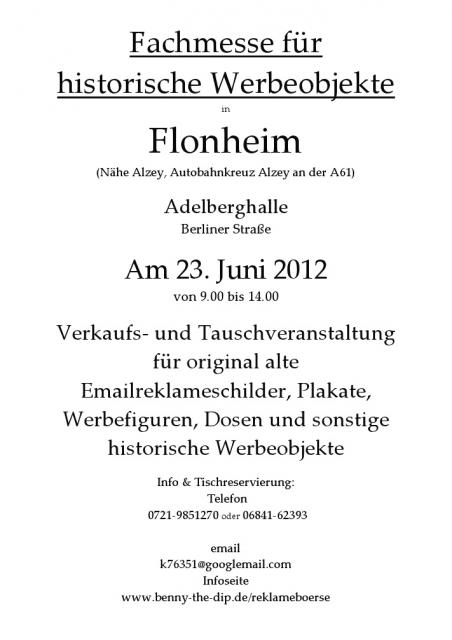 flonheim.jpg