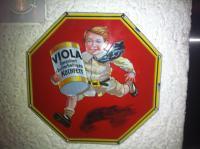 viola Schweiz