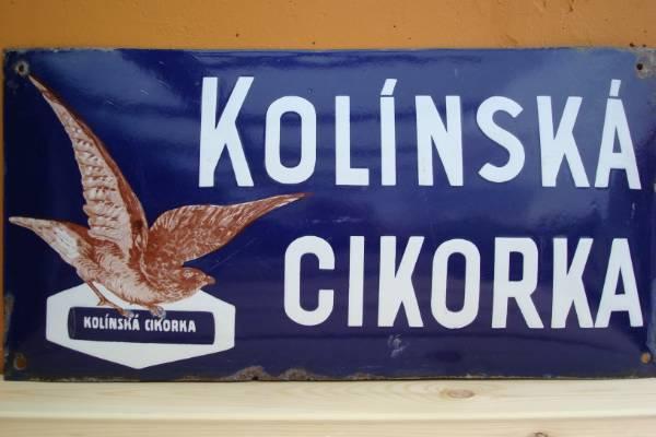 kolinska.jpg