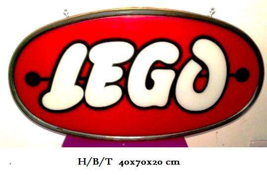 lego_1593.jpg