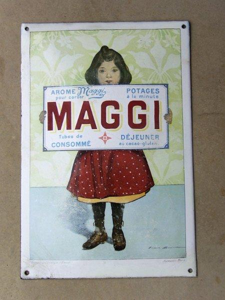 maggi-madchen-r.jpg