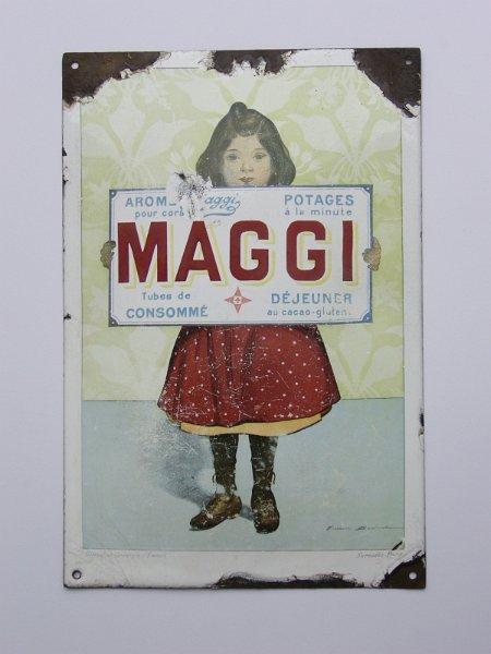 maggi-madchen.jpg