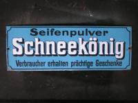 schneekonig-001.JPG