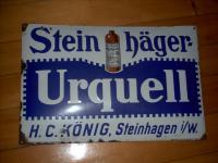 steinhager.jpg