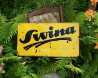 swin3.jpg
