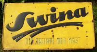swina1.jpg