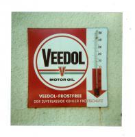 veedol-001.jpg