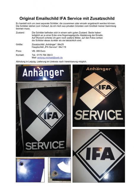 emailschild-ifa-service.jpg