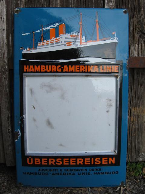 hamburg_linie.jpg