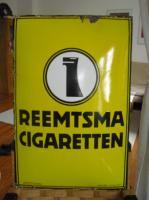 reemtsma-1.JPG