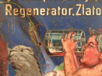 regenerator-001.JPG